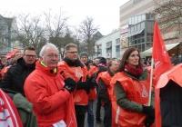 Foto-5-Kollegen-Köppern-Hattingen
