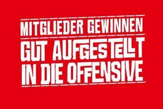 kachel_mitgliederwerbeaktion_neu_rot