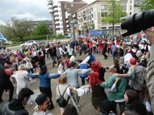 Foto 3 Bochum 09.05.2015