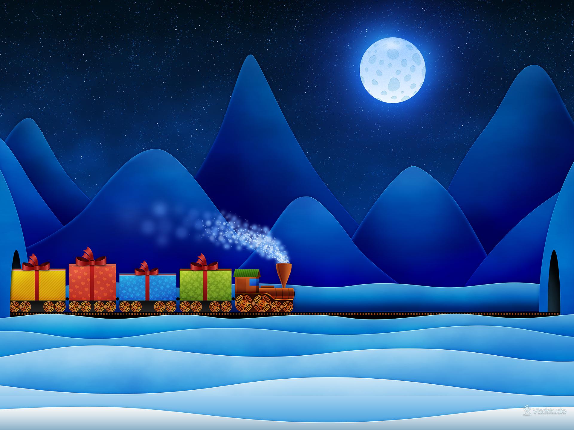 frohe weihnachten und einen guten rutsch ins neue jahr. Black Bedroom Furniture Sets. Home Design Ideas