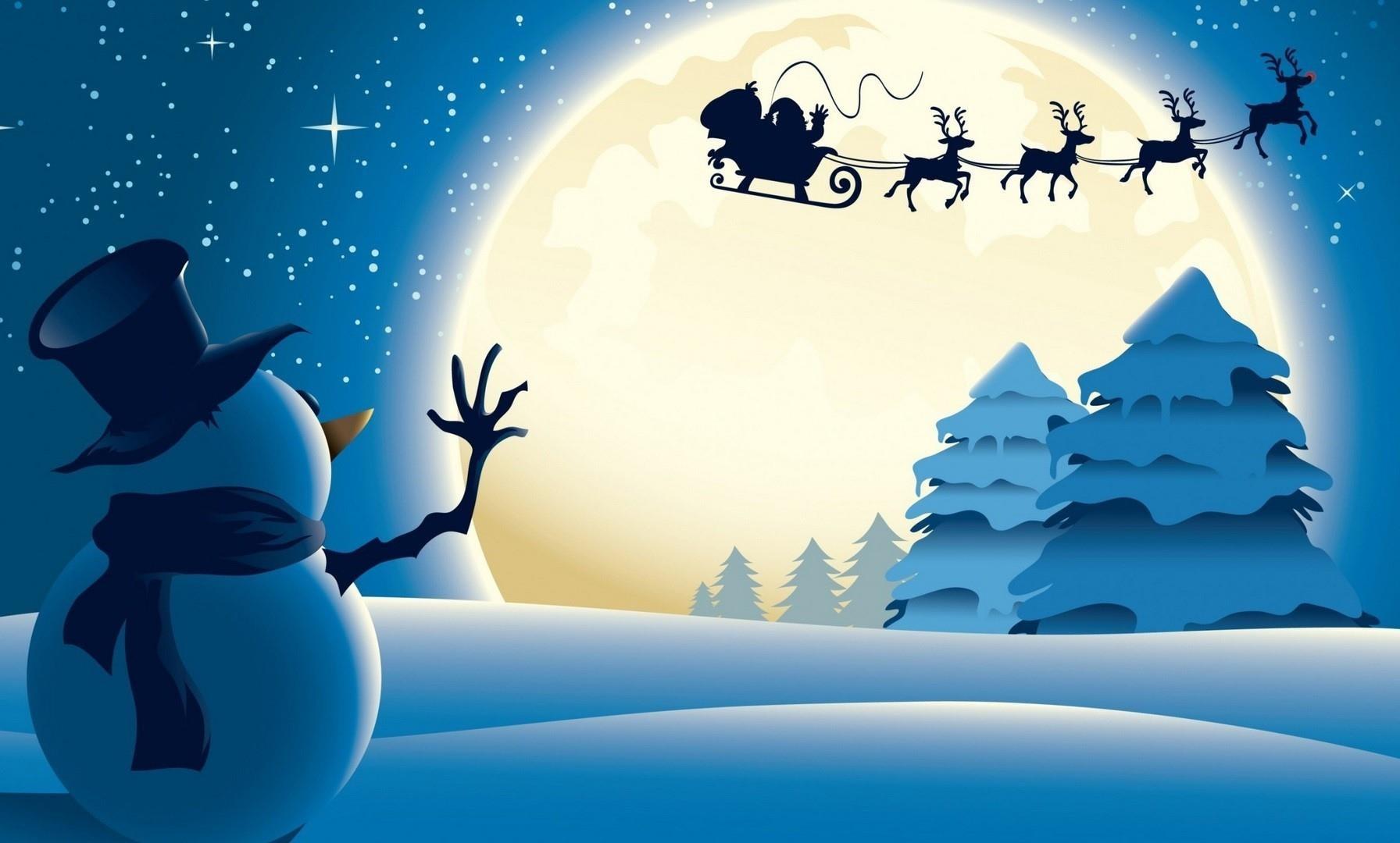 Frohe Weihnachten Und Guten Rutsch In Neues Jahr.Frohe Weihnachten Und Einen Guten Rutsch Ins Neue Jahr Ig