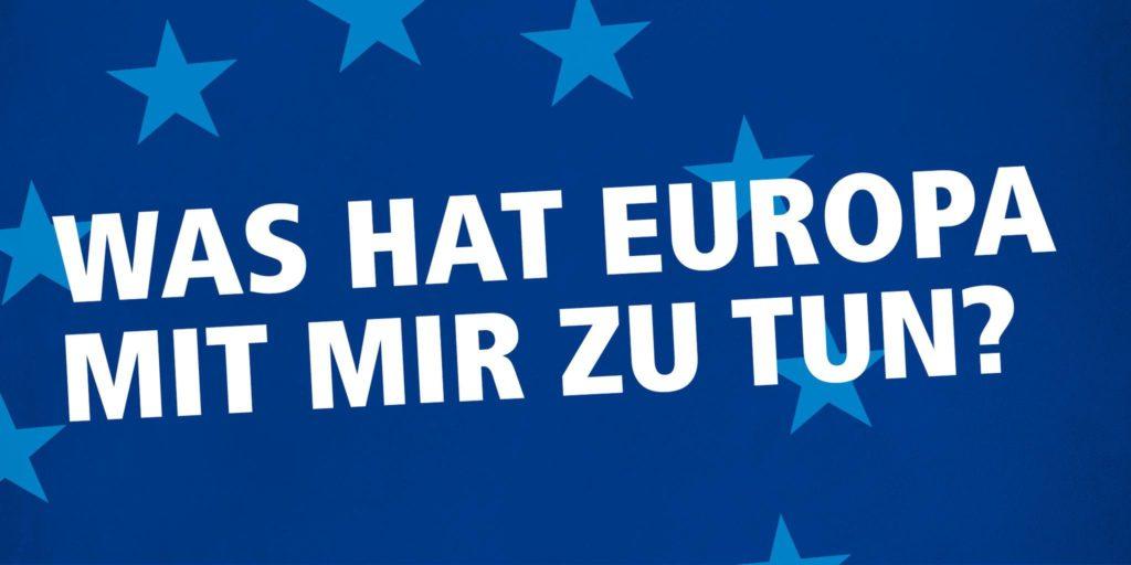 1_Logo_europa