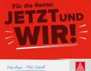 Für_die_Rente_Jetzt_und_Wir2
