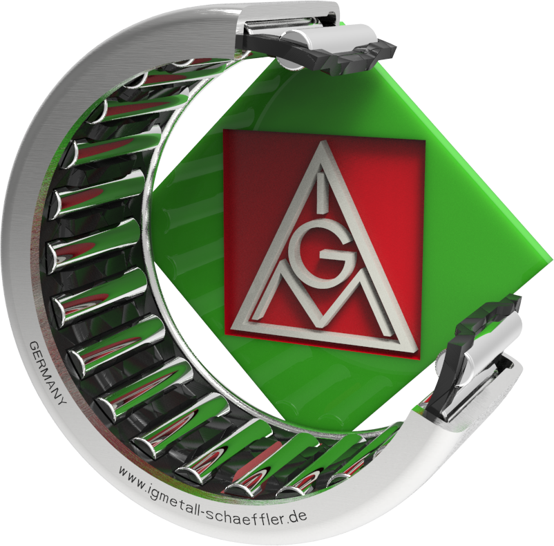 Foto_IGM-Schaeffler-Logo